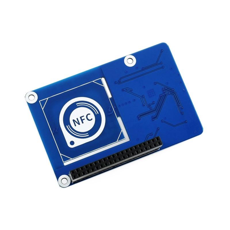CS2008ZM05A - Obiektyw 8mm CS-Mount do kamery Raspberry Pi HQ