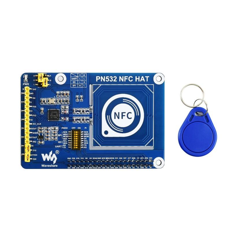 CS2006ZM06 - Obiektyw szerokokątny 6mm CS-Mount do kamery Raspberry Pi HQ