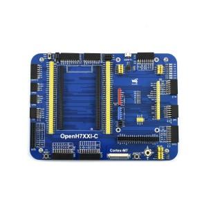 30:1 6V MP - miniaturowy silnik z przekładnią