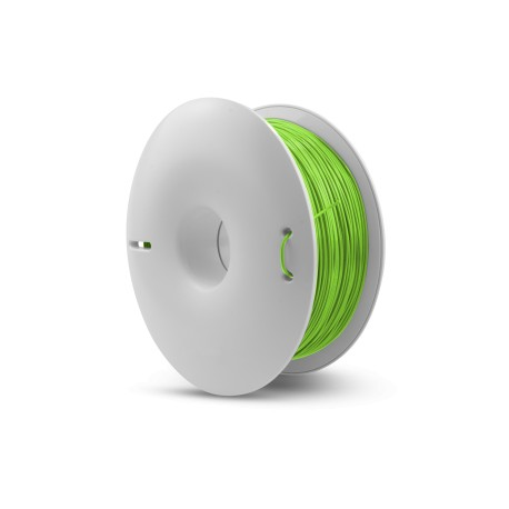 Fiberlogy ABS filament 1.75mm Light Green