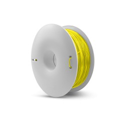 Fiberlogy ABS filament 1.75mm Yellow