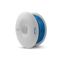 Fiberlogy Easy PET-G filament 1.75mm Blue