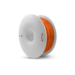 Fiberlogy Easy PET-G filament 1.75mm Orange