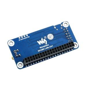 Filament Fiberlogy Easy PET-G 1,75mm ciemnoniebieski transparentny