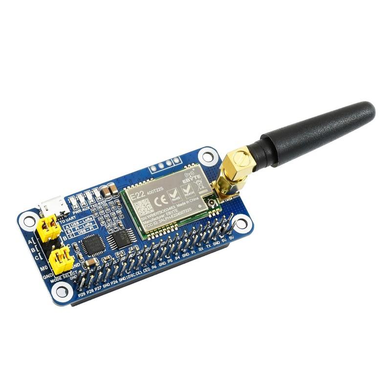 75:1 6V LP - miniaturowy silnik z przekładnią i obustronnym wałem