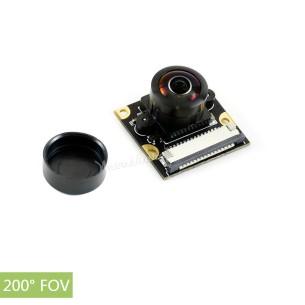 Filament Fiberlogy Easy PET-G 1,75mm pomarańczowy transparentny