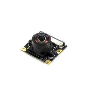 Filament Fiberlogy Easy PET-G 1,75mm bordowy transparentny