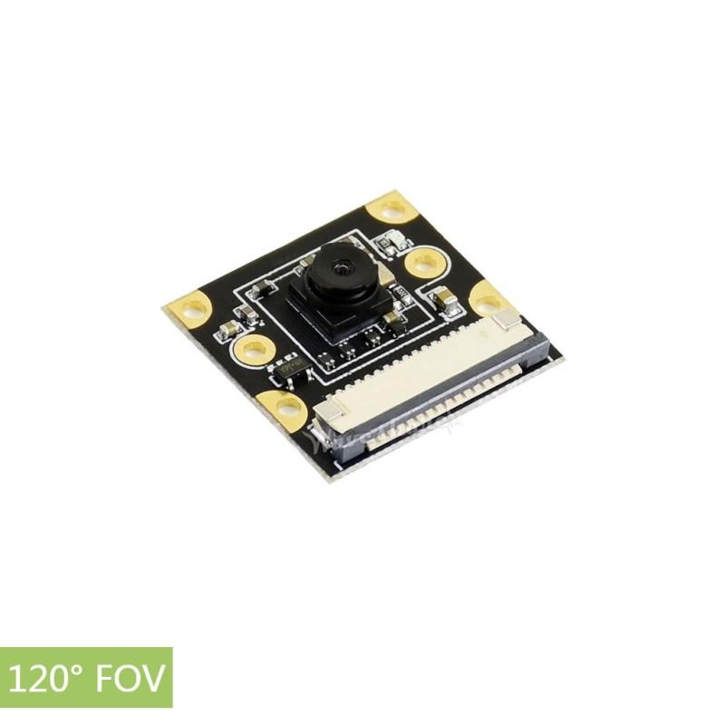Fiberlogy Easy PET-G filament 1.75mm Vertigo