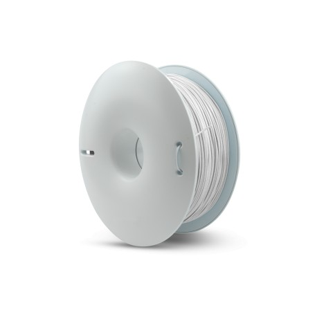 Fiberlogy Easy PET-G filament 1.75mm White