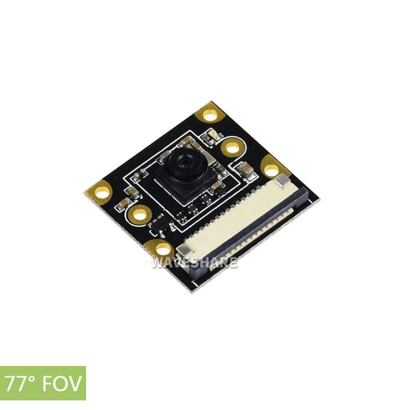 298:1 6V HP - miniaturowy silnik z przekładnią i obustronnym wałem