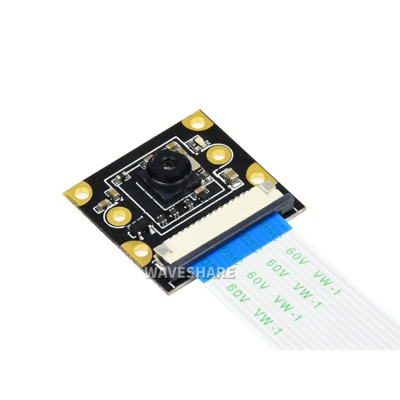 10:1 6V HPCB - miniaturowy silnik z przekładnią i obustronnym wałem