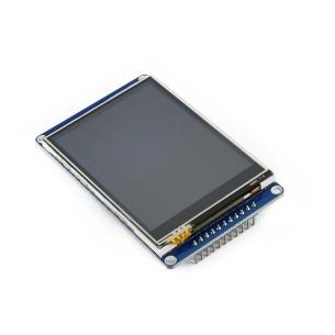 75:1 6V HPCB - miniaturowy silnik z przekładnią i obustronnym wałem
