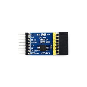 Lens Mount Adapter for Nikon F-Mount Lens to C-Mount Raspberry Pi HQ Camera