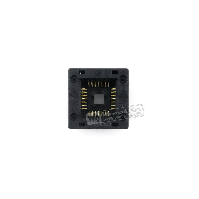 380:1 6V HPCB - miniaturowy silnik z przekładnią