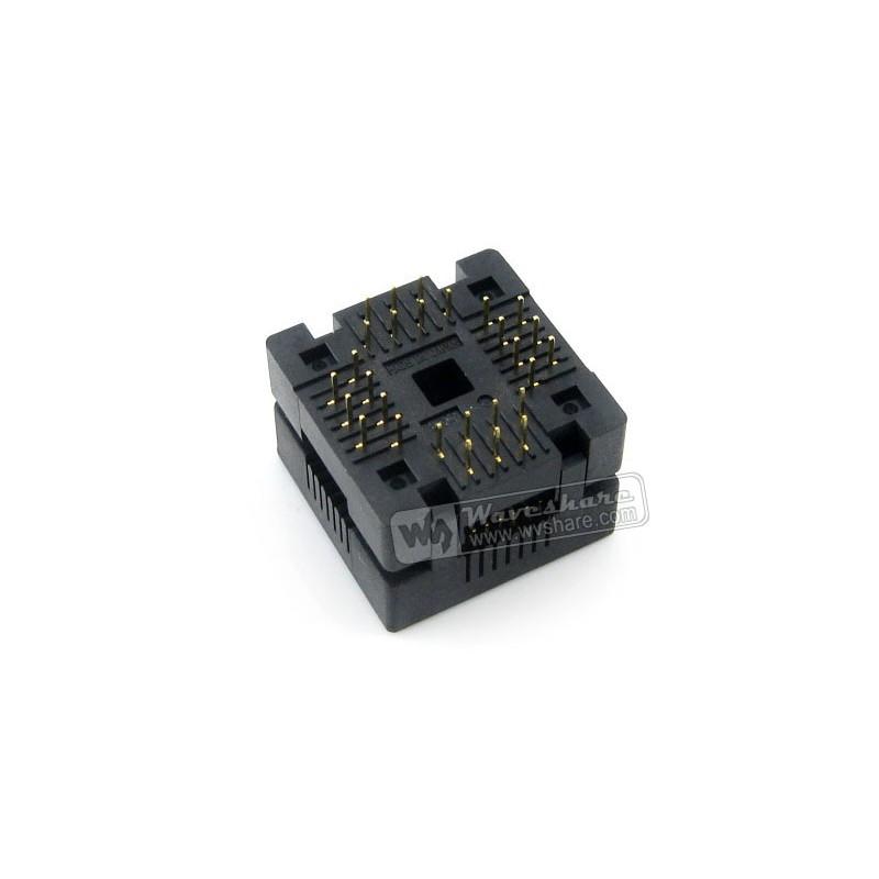 C1512ZM03 - 12mm C-Mount lens for Raspberry Pi HQ camera