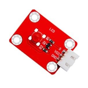 Zestaw 6 obiektywów M12 z adapterem do kamery Raspberry Pi HQ
