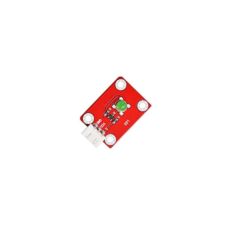 Synchronized Stereo Camera HAT - płytka rozszerzeń do kamery dla Raspberry Pi