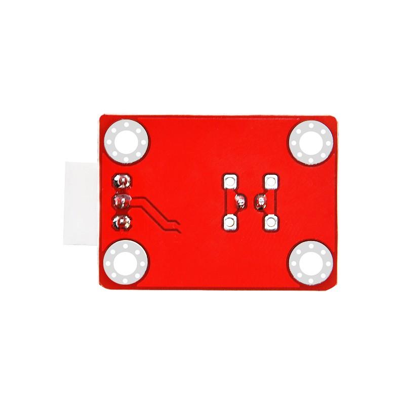 ArduCAM High Quality Camera - Zestaw z kamerą Raspberry Pi HQ i obiektywem 6mm CS-Mount