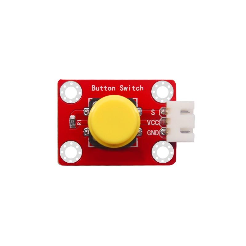 ArduCAM Complete High Quality Camera Bundle - Zestaw z kamerą Raspberry Pi HQ, adapterem HDMI, obiektywem i statywem