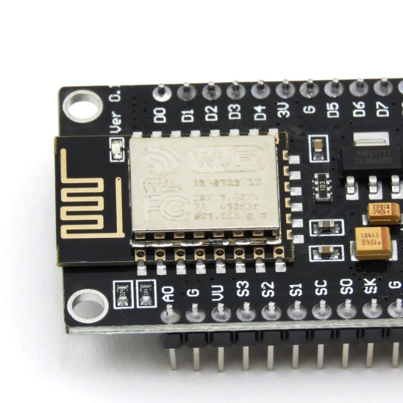 78:1 6V 20Dx43L - silnik z metalową przekładnią