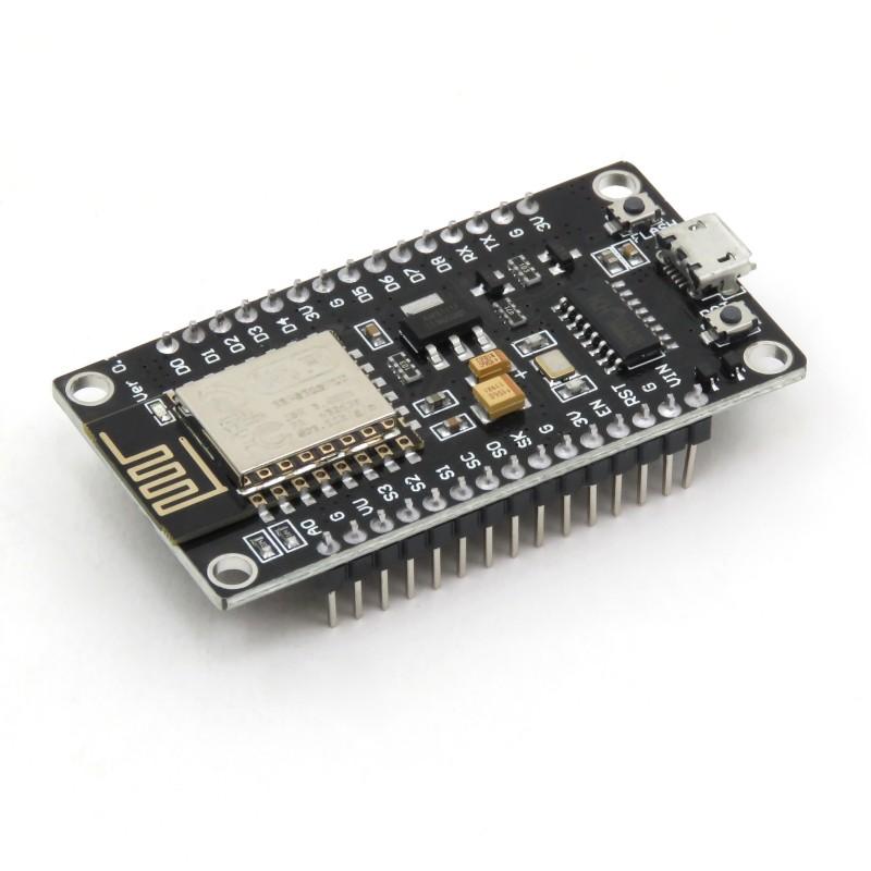 100:1 6V 20Dx44L - silnik z metalową przekładnią