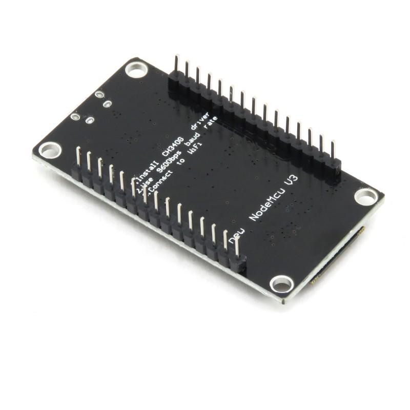 125:1 6V 20Dx44L - silnik z metalową przekładnią