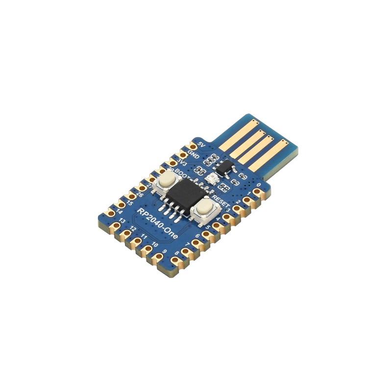 195:1 6V 20Dx44L - silnik z metalową przekładnią
