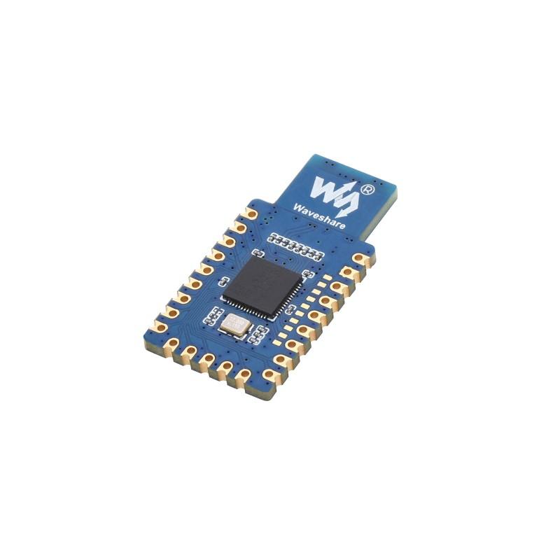 250:1 6V 20Dx46L - silnik z metalową przekładnią