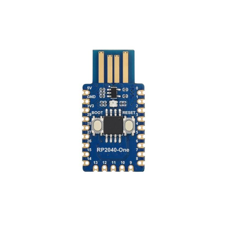 391:1 6V 20Dx46L - silnik z metalową przekładnią