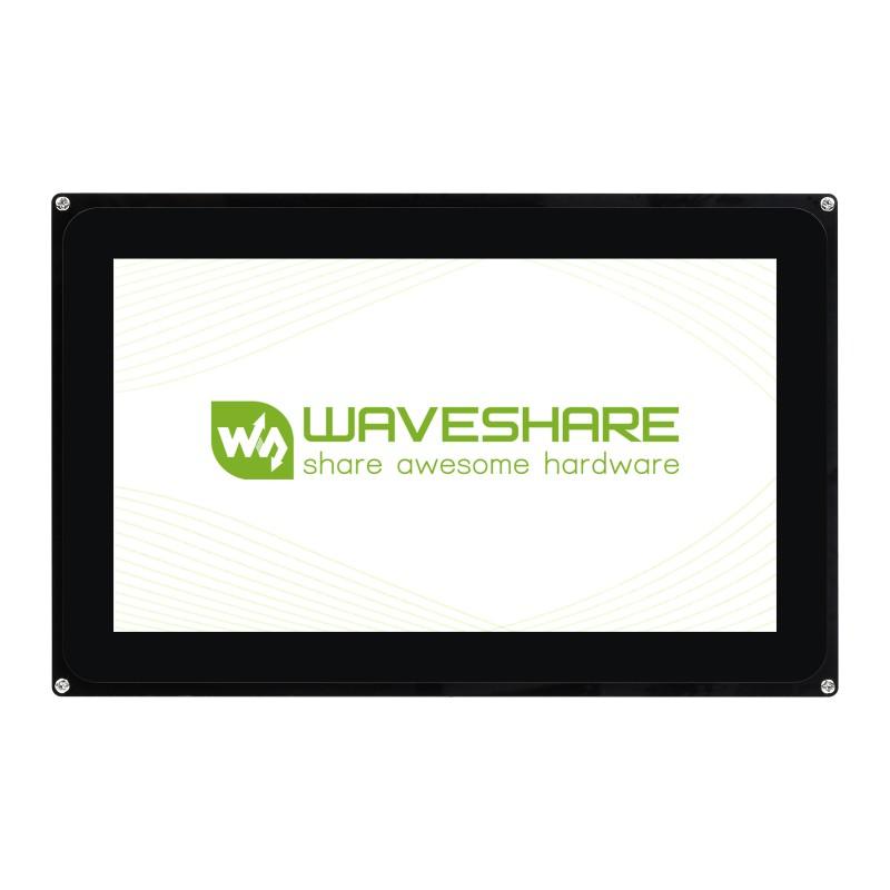 78:1 12V CB 20Dx43L - silnik z metalową przekładnią