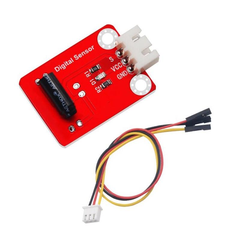 313:1 6V CB 20Dx46L - silnik z metalową przekładnią