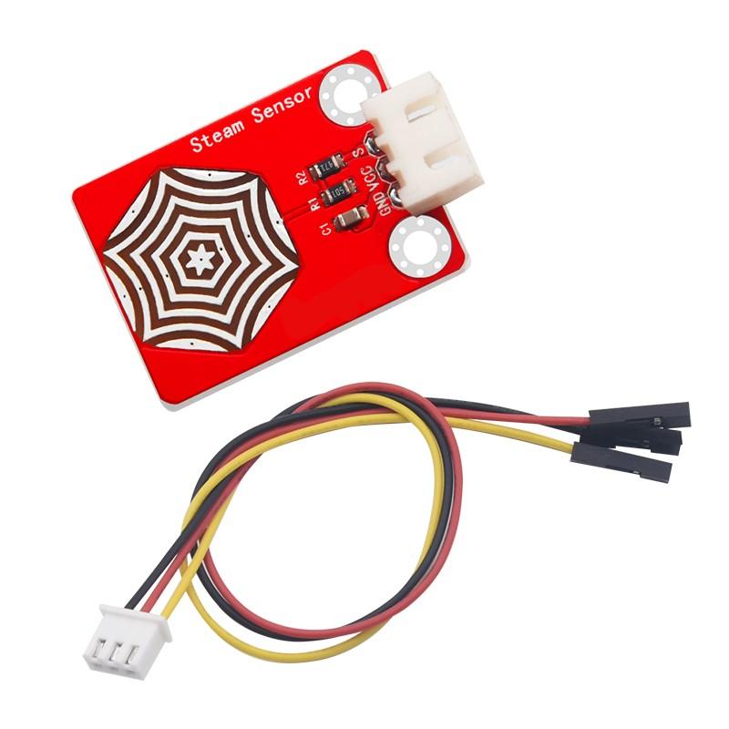 391:1 6V CB 20Dx46L - silnik z metalową przekładnią