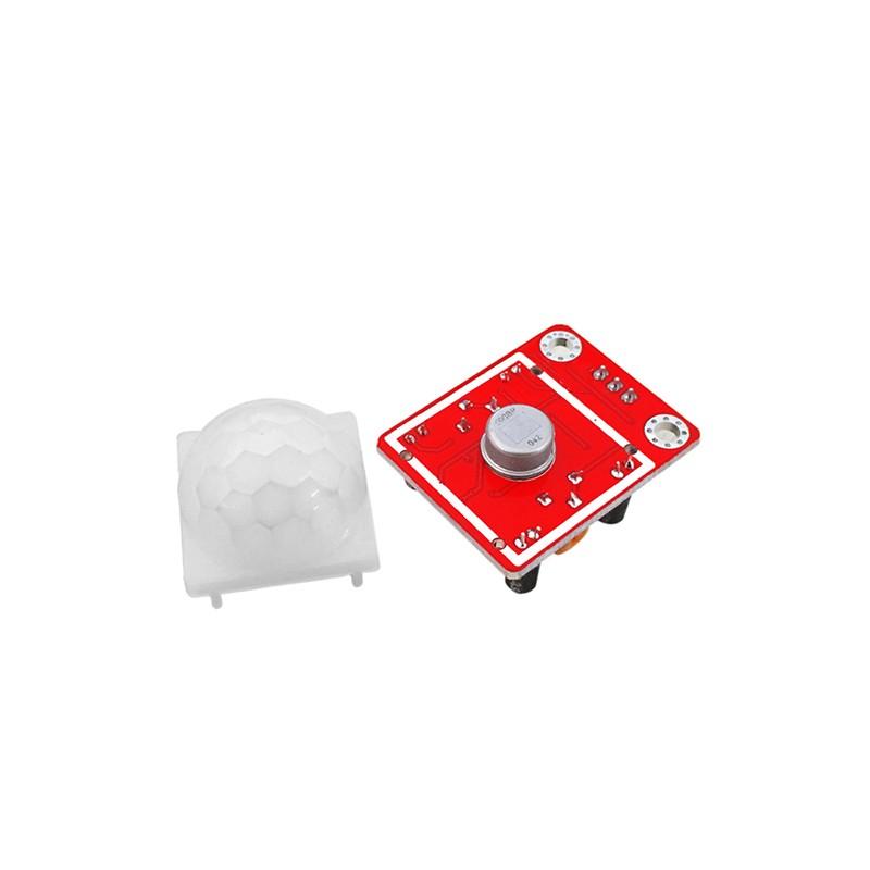 488:1 6V CB 20Dx46L - silnik z metalową przekładnią