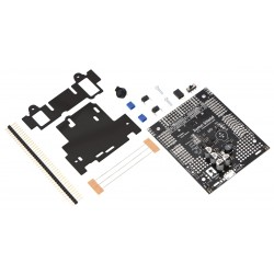 Zumo Shield v1.2 - moduł rozszerzający dla Arduino do robota Zumo