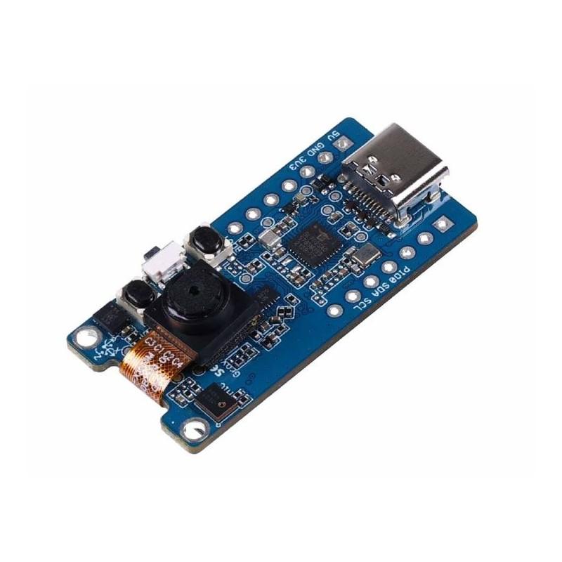 Zumo 32U4 Robot (złożony, z silnikami 100:1 HP)