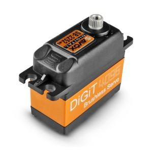 Zumo 32U4 Front Sensor Array - przedni moduł czujników do robota Zumo 32U4