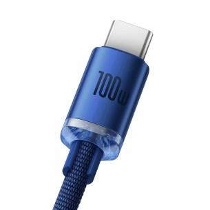 Zestaw STM32DP_PROMO1