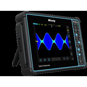LPC55S14JBD64E (HTQFP64)