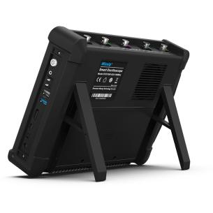 LPC55S14JBD100E (HLQFP100)