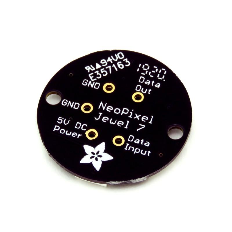 LPC55S66JEV98K (VFBGA98)