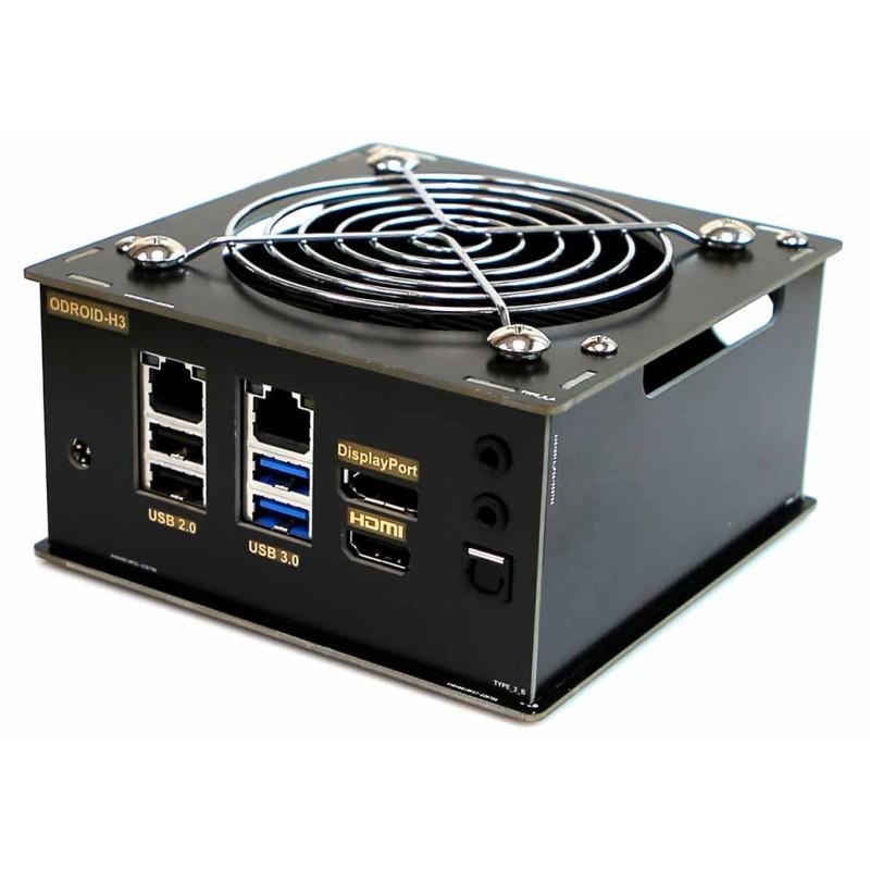 Black PVC electrical insulating tape 15mm x 20m x 0.13mm - YT-8159