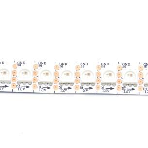 NanoPi NEO3 - minikomputer z procesorem RockChip RK3328 i 2GB RAM