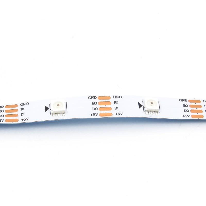 Badusb - moduł wirtualnej klawiatury z mikrokontrolerem ATmega32U4