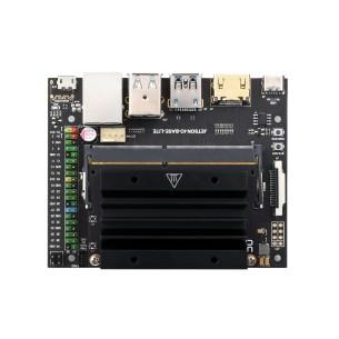 UCCB - Konwerter USB-CAN