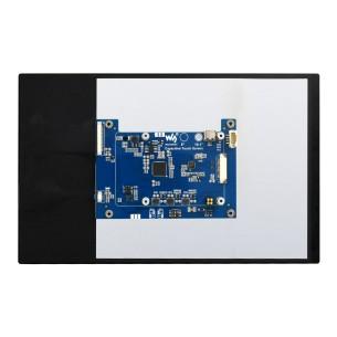 Moduł pamięci eMMC z systemem Android dla Odroida N2 - 64GB