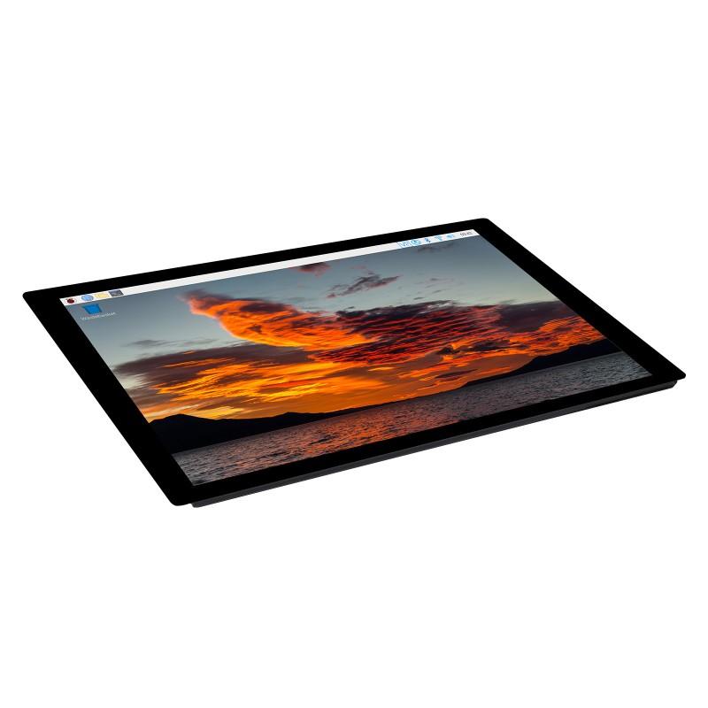 Moduł pamięci eMMC z systemem Linux dla Odroida N2 - 64GB