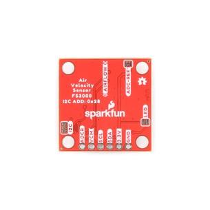 EVC9001B - izolator galwaniczny USB