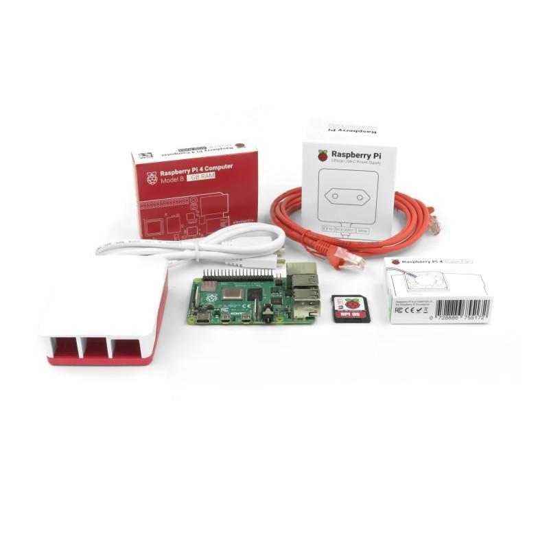 4-portowy izolowany hub USB z układem ADUM3160