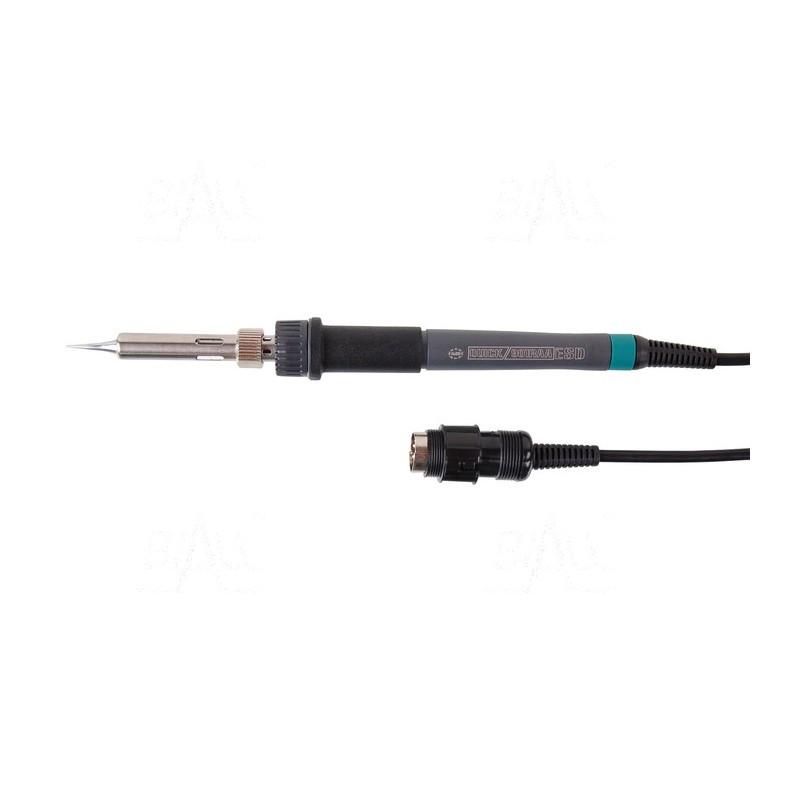 Kamera 5 MP z sensorem OV5640 i obiektywem szerokokątnym 180°