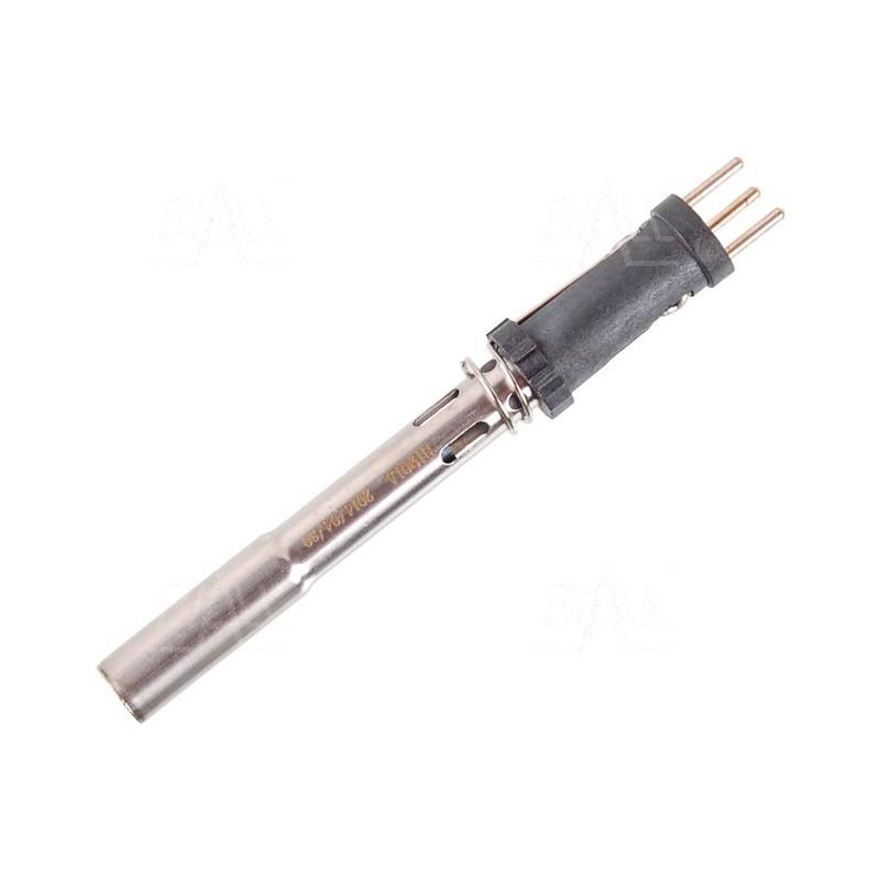 Auvidea 70511 - HDMI to CSI-2 converter module